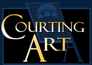 counting-art