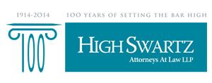 high-swartz-100