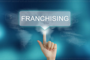 What is in a Franchise Agreement?