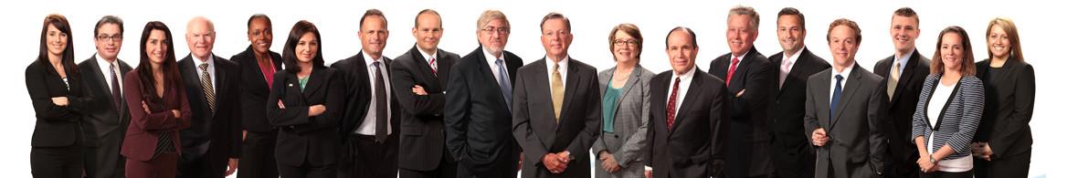 High Swartz Full Service Law Firm
