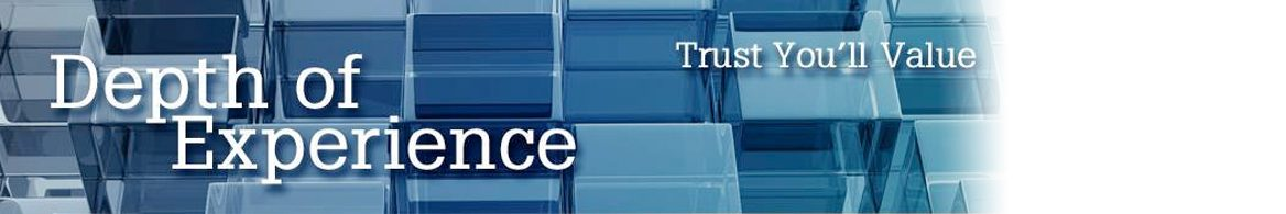 High Swartz Full Service Law Firm depth of experience