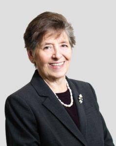 Kathy M. Thomas